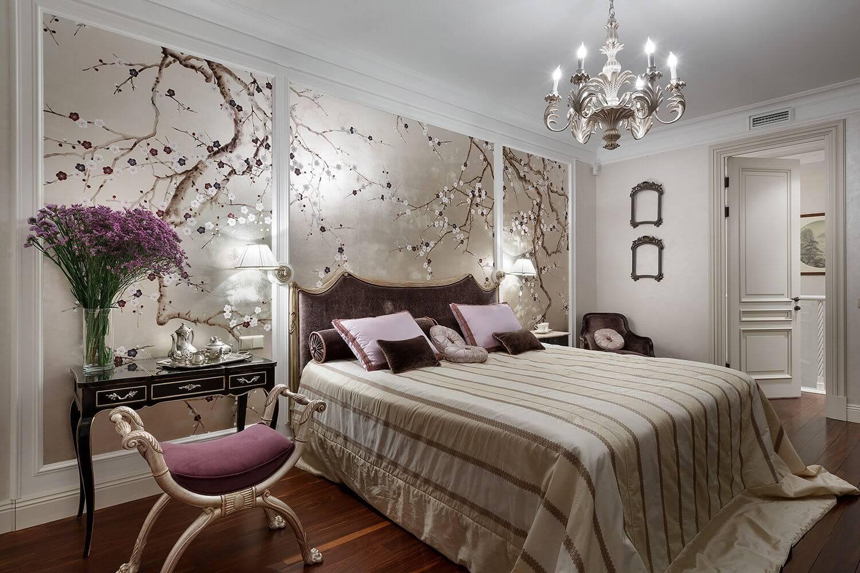 декор комнаты своими руками советы от дизайнеров