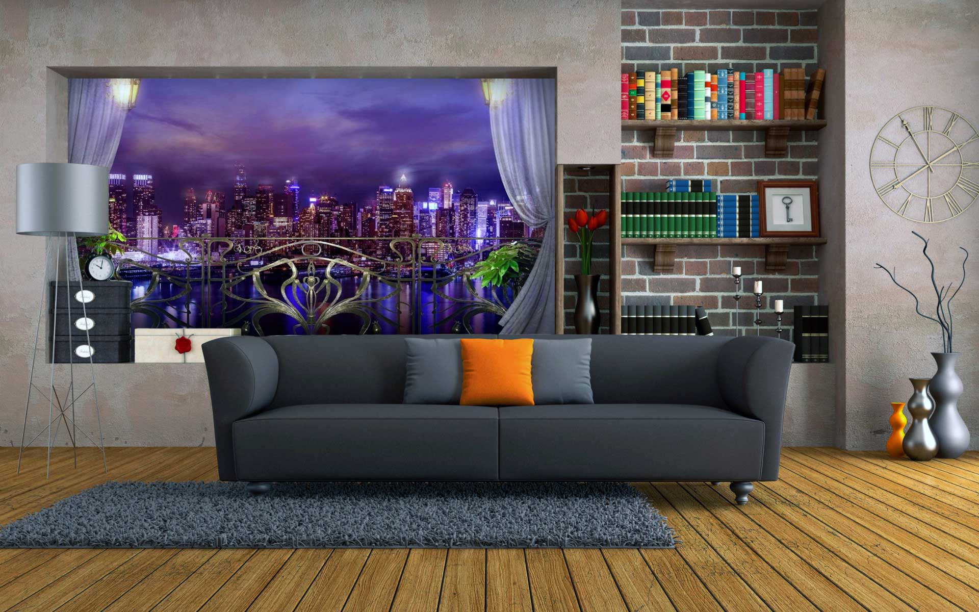 можете постеры интерьер гостиная фото прямо какую
