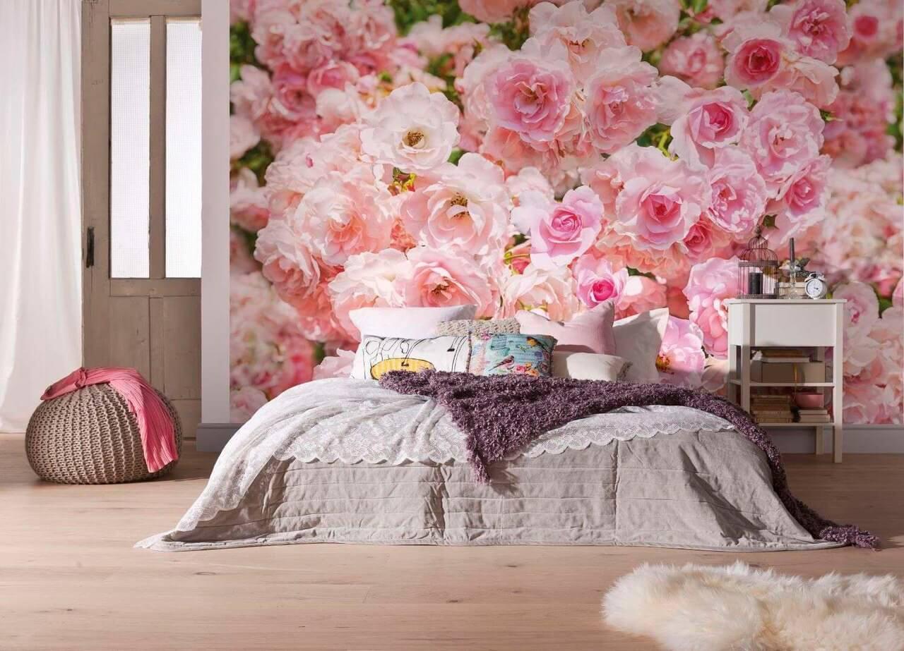 Поєднання кольорів в інтер єрі - рекомендації від дизайнерів 8fe061075b57b