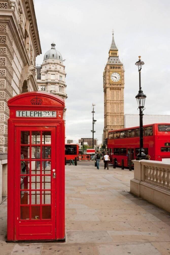 меньше картинки на тематику лондон пребывают полнейшем восторге