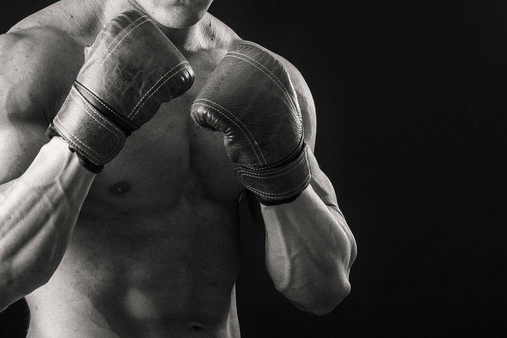 красивые картинки на тему бокса