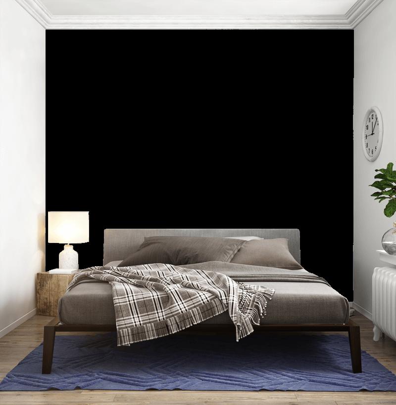 фотообои в спальню изготовление фотообоев для спальни на заказ